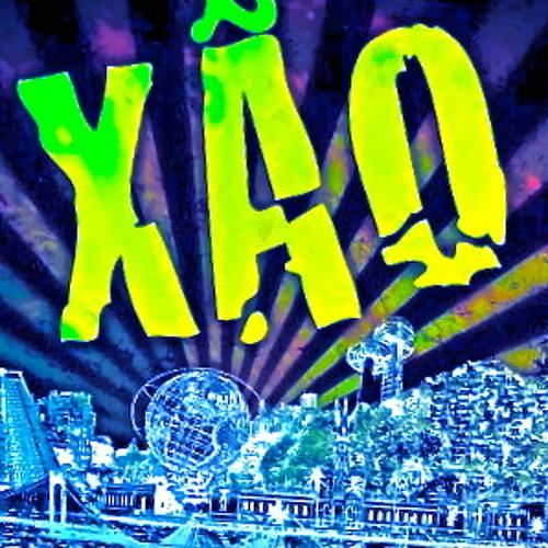 Seu Popo No Meu Pipi - Dj Amazing Clay feat Os Escangalhas- Remix (DJ COMRADE - XÃO Productions)