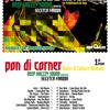 Pon di Corner - Roots & Culture Mix 2007