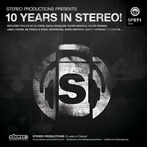 Cevin Fisher ft. Loleatta Holloway - You Got Me Burning Up (Supernova In Stereo Mix) soundcloud edit