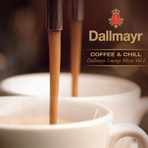 Dallmayr Coffee & Chill Vol.1