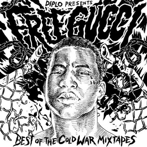 Gucci Mane - Excuse Me (Diplo Remix)