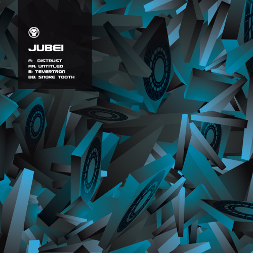 Jubei - Untitled