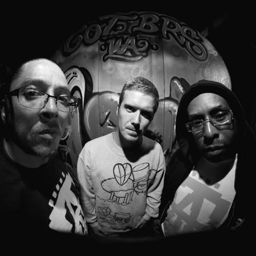 Territory ft. Navigator & Slarta John (140 Jungle Mix)