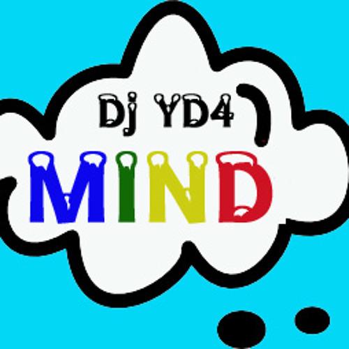 Dj YD4 - M.I.N.D [Electro Mix 2]