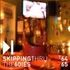 Skipping Thru The 60s: 1964 [by Billster]