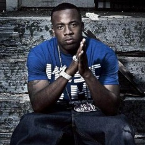 Yo Gotti ft. Lil Wayne - women lie men lie