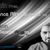 Linin - Trance After Sunrise 022 - George Acosta Guestmix on Discover Trance Radio