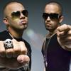 Wisin Y Yandel - Estoy Enamorado RMX Reggaeton by tim3-Dj Portada del disco