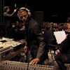 Jeff Mills & Montpellier National Orchestra - The Bells (''BLINKY'' Original Flavour Mix)