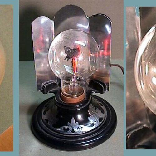 Guilty Lamp (DEMO)