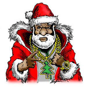 B~Side Christmas (Dj Coop Da Loop)