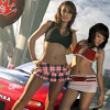 BT - Kimosabe (Need For Speed Soundtrack) mp3