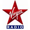 Nouveauté Virgin Radio : Gossip, Men In Love