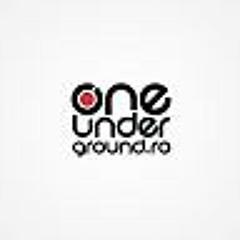OneFM Club Station Jingle