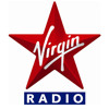 Nouveauté Virgin Radio : Plan B, Prayin