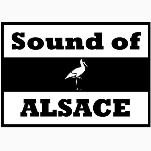 Sound of ALSACE