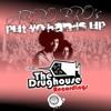 Afro Bros - Put Yo Hands Up (Original Mix)
