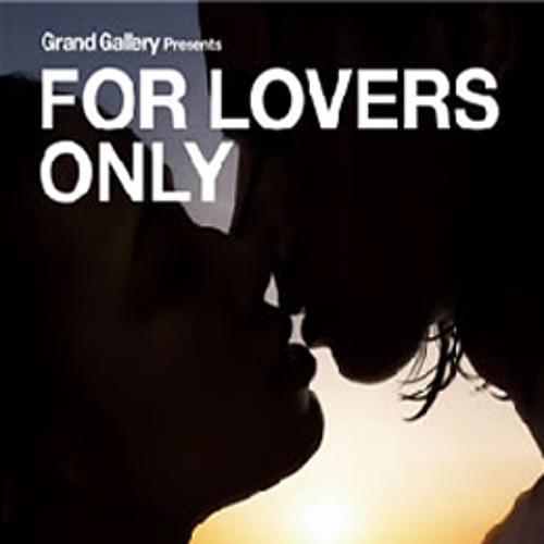 "Pirahnahead & Diviniti - ""Loving You"" (Full Club Mix)"