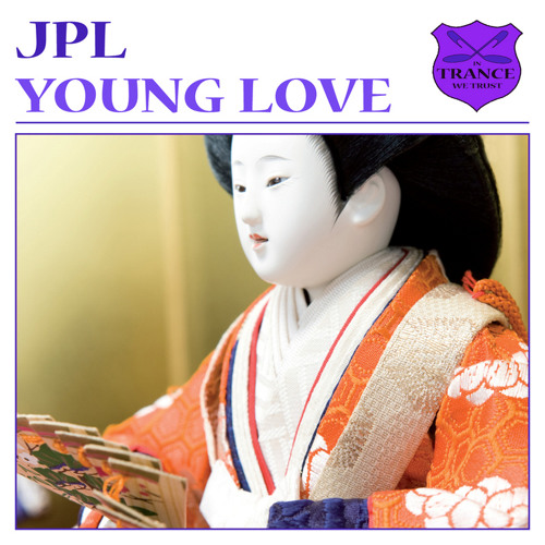 JPL - Young Love / Remembrance