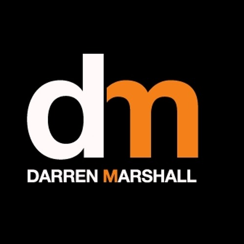 Darren Marshall - Slap Jack ( Unsigned Original )