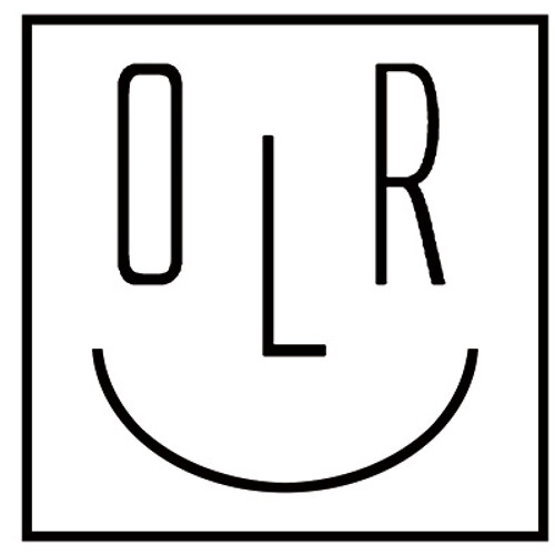 OUTER LIMITS RECORDINGS - SUGAR PIE (DEMO)