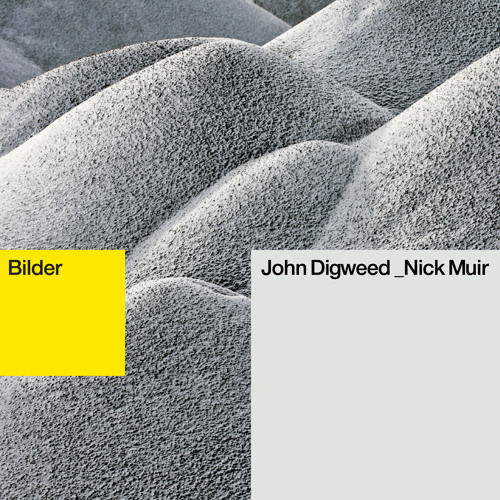 John Digweed & Nick Muir - Bilder ( Wiretappeur remix)