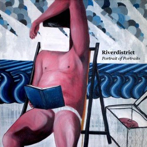 Riverdistrict - Portrait of Portraits