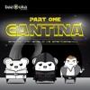 Bastian van Shield vs Spencer and Hill - Cantina (Rene Rodrigezz Remix)