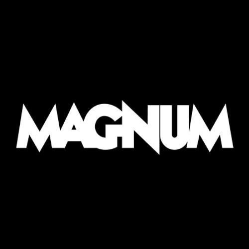 MAGNUM - VISIONS @ RINSE FM GMC w/ SCRATCHA 10/27/10 AM