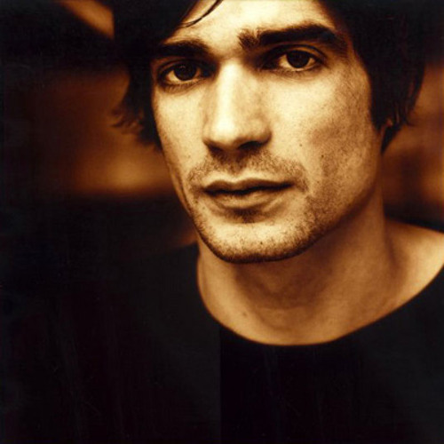 Jon Hopkins - Lost in Thought