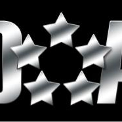 D.O.A. - 5-Star Criminals Sprayout