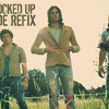 Kings of Leon - Knocked Up (Sic Rogue Roulade refix)