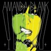 Amanda Blank - Something Bigger, Something Better