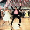 Frankie Valli - Grease Main Theme (YTZ Edit)