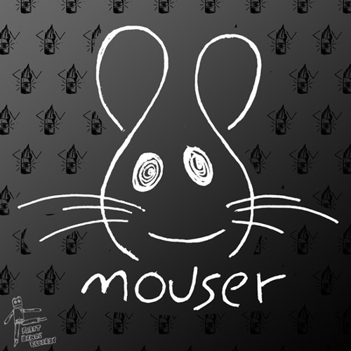 Mouser EP