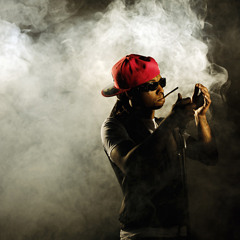 Lil Wayne - 30 Minutes to New Orleans