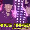Dance Naked (Progressive House)