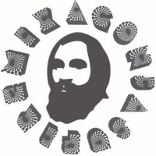 Gonjasufi- Candylane (Frederik Marz's Worm Hole remix)