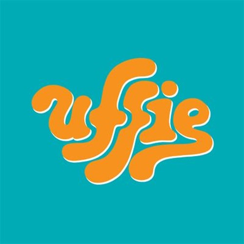 Uffie - First Love (The Gentlemen Dub)