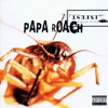 Last Resort (Papa Roach cover)