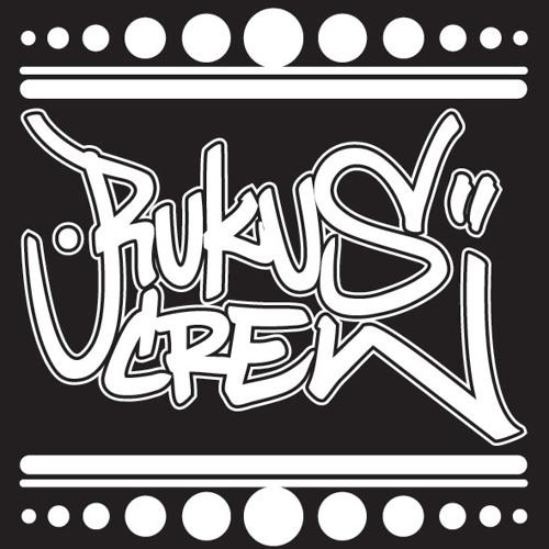 Rukus Crew - Take Hold