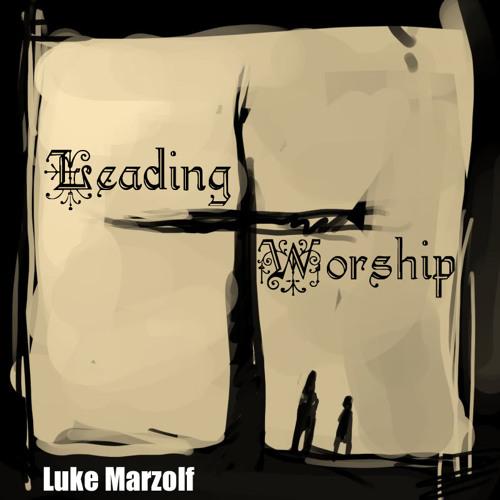 LeadingWORSHIP