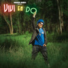 Dread Mar I - Tu Sin Mi Mp3 Download