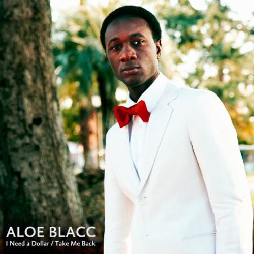 Aloe Blac - I Need A Dollar (Miami Husslers Edit)