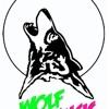 Look This Way - Fantastic Man [Wolf Music]