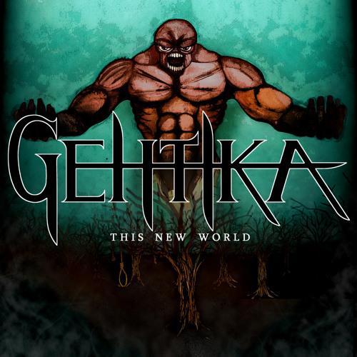 Gehtika- Gods of Death