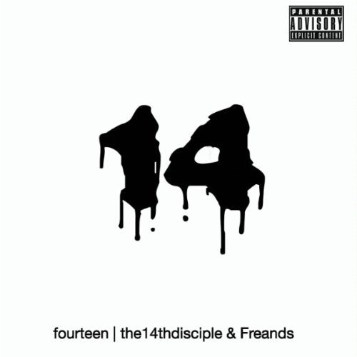 Fourteen by the14thdisciple & Freands Montage