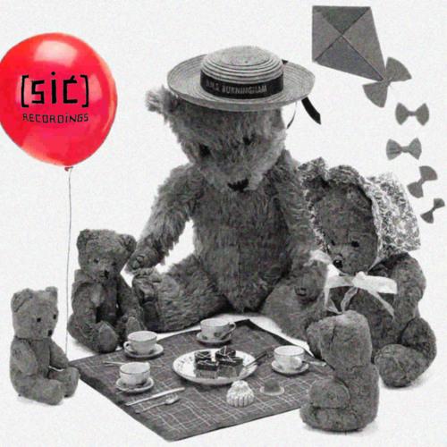 Mojo Filter Ft Henry Hall's Orchestra - Teddy Bears Picnic