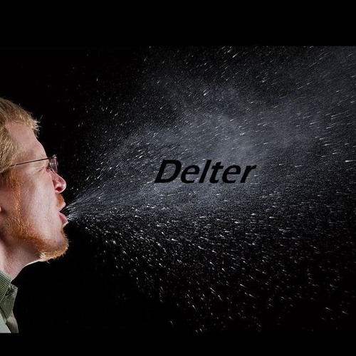 Delter - Grumble