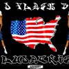 Ludacris feat Nate Dogg - Area Codes RMX (prod. By D.Flash B.)